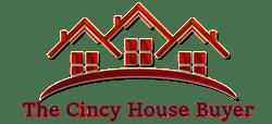 We Buy Houses for Cash in Cincinnati Logo