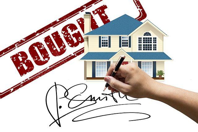 selling your house in Cincinnati, Ohio