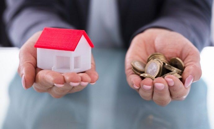 cash home buyer scams cincinnati house buyer
