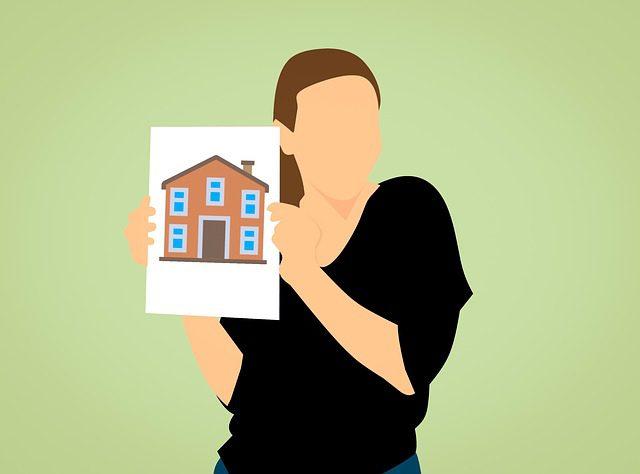 buy cheap homes