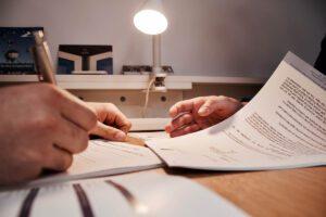reo properties cincinnati house buyer