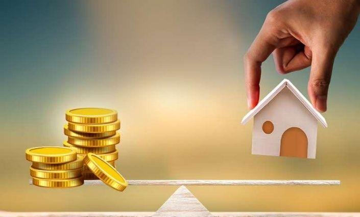 real estate collateral cincinnati house buyer