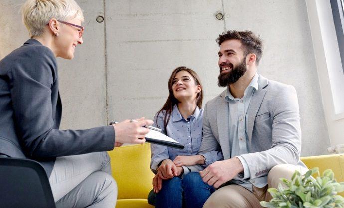 negotiating with cash buyers cincinnati house buyer