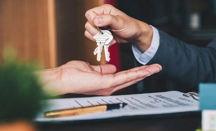 legitimate cash home buying companies